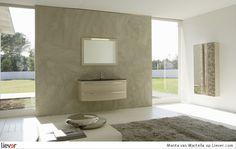 Mastella Manta - Mastella spiegels & wastafels - foto's & verkoopadressen op Liever interieur