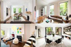 夢のクローゼットも公開!サラ・ジェシカ・パーカーが22億円でNycの豪邸を売り出しに!