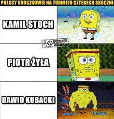 Blank Meme Spongebob Meme Templates - Ready to geek? Squidward Meme, Funny Spongebob Memes, Patrick Meme, Spongebob Patrick, Memes Humor, Dessin Lolirock, Meme Template, Templates, Blank Memes