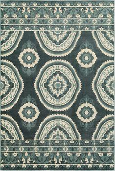 Oriental Weavers Jayden 7415 RUG