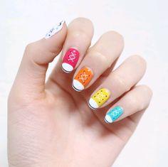 Nail Art Supplies Online