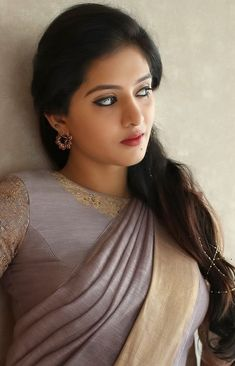 Beauty Pictures: May 2019 Beautiful Bollywood Actress, Most Beautiful Indian Actress, Beautiful Actresses, Indian Natural Beauty, Indian Beauty Saree, Beauty Full Girl, Beauty Women, Beautiful Girl Image, Most Beautiful Faces