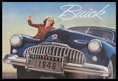 1946Buick150
