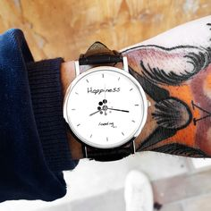 ⚡️WOODSTOCK WATCHES EMOTION!  Take your favorite watch and express yourself with Woodstock Watches!  Shipping available in all European Countries in 3/5 working days! 📮Discover our collection at: www.woodstockzambon.com Instagram: https://www.instagram.com/woodstockzambonvalentina/ #woodstockzambon #woodstockwatch #watches #watch #style #timestyle #fashion #2017 #accessories #accessori #orologi