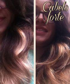 Shampoo Natural para ver como seu cabelo esta de verdade « Tinta no Cabelo