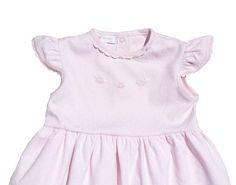 magnolia-baby-girls-pink-and-white-polka-dot-embroidered-dress-set-heather-s-classics-3.jpg (1241×975)