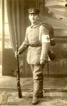 2. Pommersches Ulanen-Regiment Nr. 9 Demminer-Ulanen-1914-054.JPG (1032×1628)