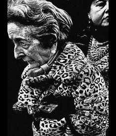 "Miguel Oriola on Instagram: ""#migueloriola #kikujikawada #kazuokitai #yutakatakanashi #nobuyoaraki #daidomoriyama #anderspetersen #bw_addiction #ikkonarahara…"" Ageing, Che Guevara, Instagram, Art, Coming Of Age, Craft Art, Kunst, Gcse Art"