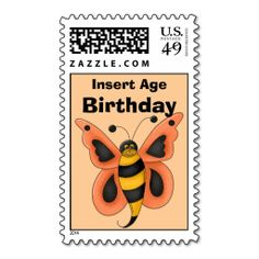 =>>Cheap          	Bee Birthday Postage Stamps           	Bee Birthday Postage Stamps you will get best price offer lowest prices or diccount couponeDeals          	Bee Birthday Postage Stamps Online Secure Check out Quick and Easy...Cleck Hot Deals >>> http://www.zazzle.com/bee_birthday_postage_stamps-172438799699155678?rf=238627982471231924&zbar=1&tc=terrest