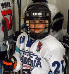 marcellhockey: A lehetőség 21st