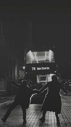 Check out our Sortable Sherlock BBC Fanfict… - Fushion News Sherlock Bbc, Sherlock Holmes John Watson, Sherlock Fandom, Benedict Cumberbatch Sherlock, Sherlock Quotes, Funny Sherlock, Jim Moriarty, Johnlock, Martin Freeman