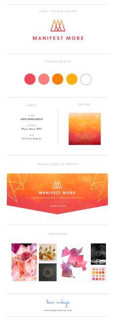 manifest more brand guide.jpg