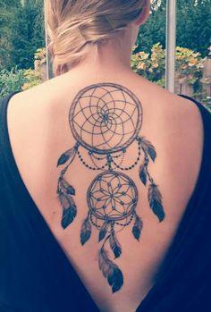 travel tattoo dream catcher tattoo compass tattoo all. Black Bedroom Furniture Sets. Home Design Ideas