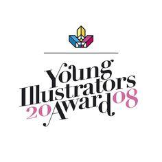 Young Illustrators Award 2008
