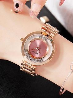 luxury watches for men swiss Simple Watches, Elegant Watches, Stylish Watches, Beautiful Watches, Luxury Watches, Cool Watches, Watches For Men, Cheap Watches, Woman Watches