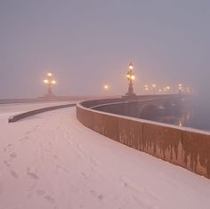 "2,058 Likes, 10 Comments - Санкт-Петербург! (@our_st.petersburg) on Instagram: ""Таинственный Троицкий мост. Автор фото: @egraphoto. #our_st_petersburg #st_petersburg…"""