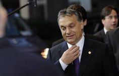 Le parlement hongrois a adopté une loi controversée sur la procédure électorale