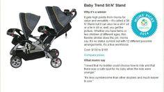 ae14af29150489ab03b71e874cc77595  baby center mom picks