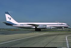 Iran Air EP-IRK Boeing 707-321C aircraft picture Boeing 707, Boeing Aircraft, Illinois, Iran Air, Old Planes, World Pictures, Aircraft Pictures, Air Travel, Thing 1