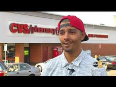 CVS Employees Accused Of Hiding, Calling Cops On Black Customers | News One