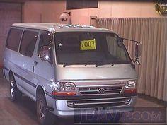 2000 TOYOTA REGIUS ACE GL LH178V - http://jdmvip.com/jdmcars/2000_TOYOTA_REGIUS_ACE_GL_LH178V-32L13ZhbrluAevu-7007