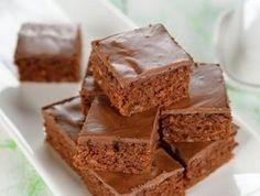 Egyszerű Gyors Receptek » Blog Házi bögrés, kevert csokoládés szelet, ínycsiklandó diódarabokkal! | Egyszerű Gyors Receptek
