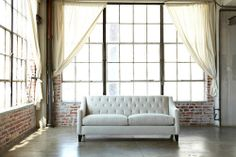 Exclusive: See Apt2B & Kyle Schuneman's Latest Couch Collab - First Look - Racked LA