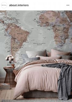 20+ wonderful ideas for a cosy bedroom | allthestufficareabout.com bedroom inspiration, Wonderful interior design bedroom inspiration, scandi interiors, passion for interior, interior design, white interior, white home, nordicstyle, master bedroom, teenager bedroom, bedroom decoration, bedroom decor, black and white bedroom, summer bedroom decor, bedroom art, traveler bedroom