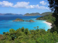 Saint Thomas | Saint Thomas - Travel Guide and Travel Info ~ Tourist Destinations