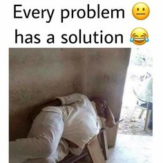 Latest Funny Jokes, Funny Jokes In Hindi, Funny School Jokes, Very Funny Jokes, Crazy Funny Memes, Seriously Funny, Really Funny, Funny Images, Best Funny Pictures