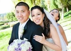 Wedding Photo FailsDaily Lifestyle Page 21Daily Lifestyle Page 21