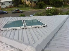 Back Camera  WAKEFIELD PAINTING SYSTEMS  CHRIS:  Email: Chris@wakefieldpainting.com.au 0408 887 097  SIMON  Email: simon@wakefieldpainting.com.au 0407 134 186  Servicing all areas from Yatala to Coolangatta  2/27 Township Drive Burleigh Heads Gold Coast QLD 4220 Roof Restoration, Roof Paint, Roofing Services, Wakefield, Ping Pong Table, Gold Coast, Painting, Home Decor, Decoration Home