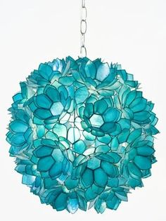 turquoise chandelier lighting. stray dog designs i just discovered these guys are here in chattanooga awesomewill have to stop by there soon home pinterest bright spring turquoise chandelier lighting u