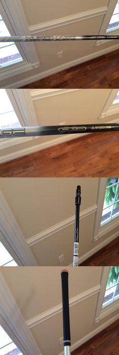 Golf Club Shafts 47326: New!! Mitsubishi Kuro Kage Silver Tini 60 X Taylormade M1 M2 R15 Sldr Drv Shaft -> BUY IT NOW ONLY: $75 on eBay!