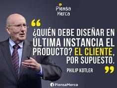 Frase Philip Kotler Cool Messages, Positive Thinker, Benjamin Franklin, Study Inspiration, Self Improvement, Leadership, Digital Marketing, Coaching, Entrepreneur