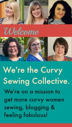 Are you a beginning sewist, returning to sewing, or just looking for a pattern that curvy women have had a lot of previous success with? Browse through our list of Curvy Tried and True (TNT) patter…