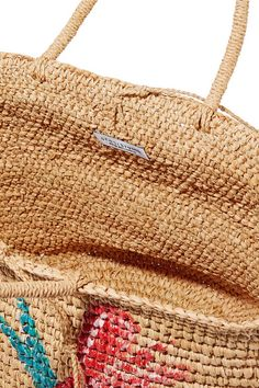 https://www.net-a-porter.com/hk/en/product/722926/Sensi_Studio/maxi-woven-toquilla-straw-tote