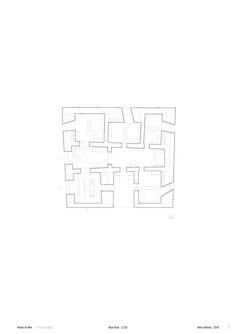 casa_no_tempo__6_floor_level.JPG (1837×2600)