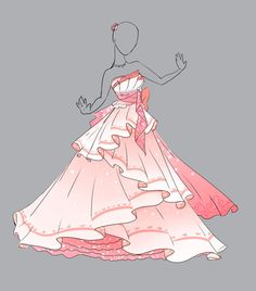 No, this is not Nora's dress. I got Symphogeared again and this is a Kanade wedding dress. SHOOT ME NOW. Bought by Fireflowermaiden I'm probably going to do a few more Symphogear wedding dress...