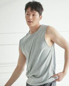 Handsome Korean Actors, Handsome Boys, Korean Men, Asian Men, Korean Wave, Korean Celebrities, Celebs, Dramas, Marriage Material