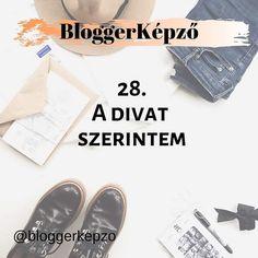 2️⃣8️⃣. nap 🎀 Mindenki máshogyan látja a divatot. 🤰Más fiatalon, más terhesen, más utazáskor, és más otthon. 👉 De a divat mégis mi? 👗Hobort, hobby, megfelelés a társadalomnak, vagy talán sajátos megjelenés... 💭A divat szerintem... Hajrá BloggerKépző! . . . . #blog #blogger #BloggerKépző #írás #poszt #30naposkihívás #kérdés #divat #fashion #vélemény #mik #magyarinstahun #magyarig #instagram #instahungary #hungary #ig_hungary #magyarblogger #hungarianblogger #mondel #szerintem Superga, Fasion, Sneakers, Blog, Instagram, Tennis, Slippers, Fashion, Sneaker