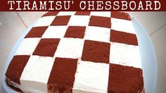 Easy, Food And Drink, Ethnic Recipes, Desserts, Tutorial, Video, Youtube, Tailgate Desserts, Deserts