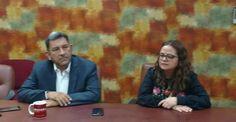 El Coordinador del Grupo Legislativo de Morena, Diputado amado Cruz Malpica dijo que, en el caso de la Diputada con Licencia Eva Cadena Sandoval, que la Comisión Nacional de Honestidad y Justicia d…