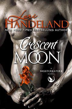 On sale for 99 cents Crescent Moon (Nightcreature Book 4) by Lori Handeland http://www.amazon.com/dp/B00NG5CN9M/ref=cm_sw_r_pi_dp_GIz6wb19HF8MF