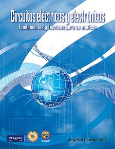 Enlace al libro electrónico: http://catalogo.ulima.edu.pe/uhtbin/cgisirsi.exe/x/0/0/57/5/3?searchdata1=11952{CKEY}&searchfield1=GENERAL^SUBJECT^GENERAL^^&user_id=WEBSERVER