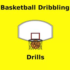 Break your opponents ankles with these basketball drills. http://www.ultimatebasketballdrills.com/basketball-dribbling-drills/ #bball #basketball #basketballdrills