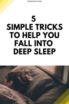 Oct 2019 - Sleep is important but a lot of us struggle to fall asleep. Read the post for tips that may help you relax before bedtime and sleep better naturally. I Love Sleep, Sleep Help, How To Get Sleep, Good Sleep, Sleep Better Tips, Sleep Rituals, Natural Sleep Aids, Emotional Stress