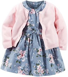 Carter's Baby Girls Dress Sets, Blue, 3M Carter's https://www.amazon.com/dp/B01J4APA56/ref=cm_sw_r_pi_dp_x_C302yb8ESP9VZ