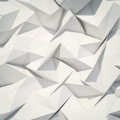 Image result for abstract origami