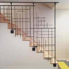 - Stairway Designs & Ideas - When your help is no call no show and you have to dig deep. One man army install. When your help is no call no show and you have to dig deep. One man army install.